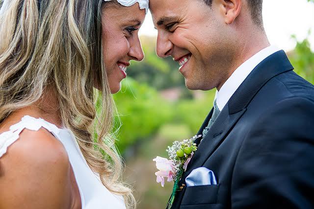 Los 8 imprescindibles para tu boda perfecta en Menorca