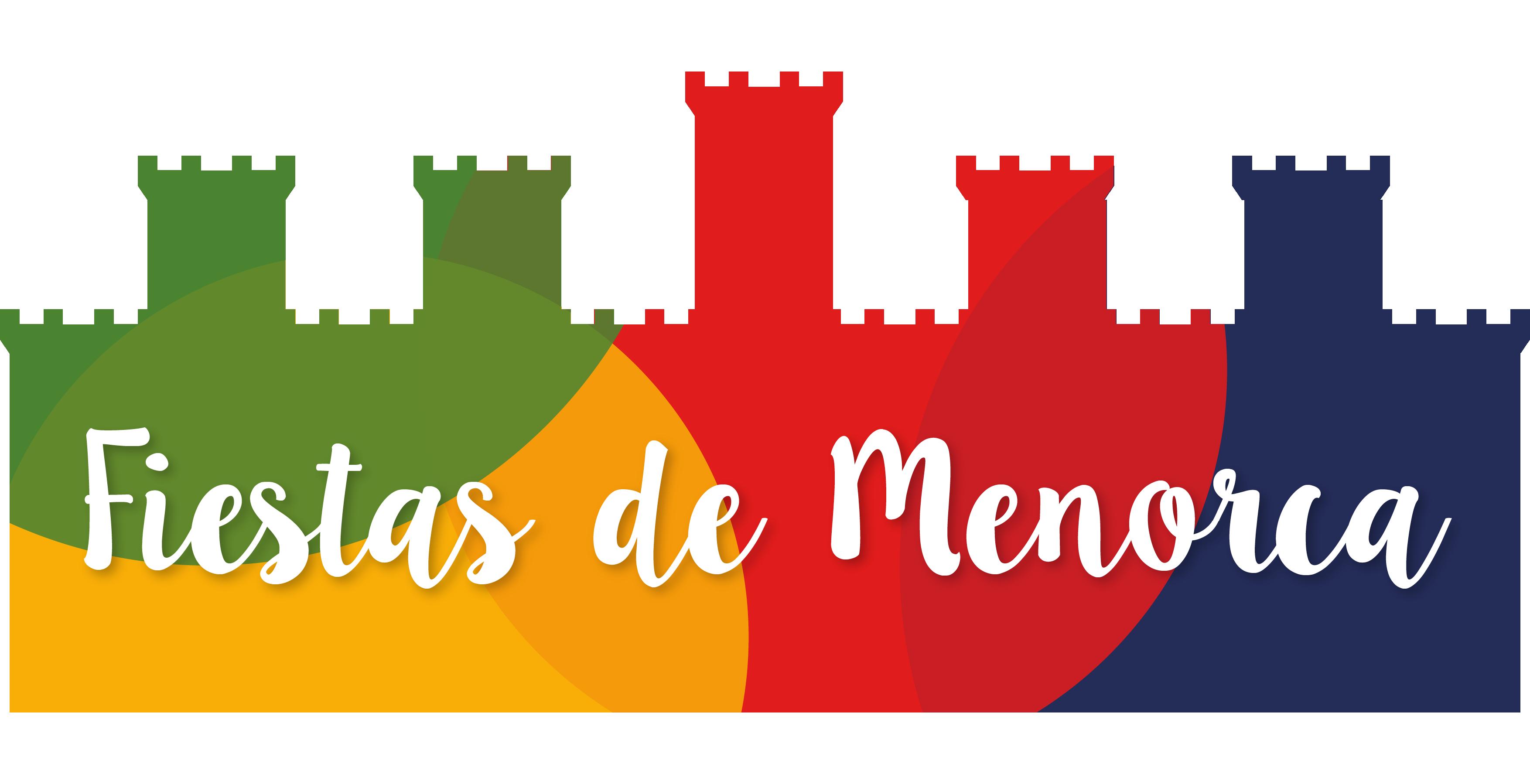 Fiestas de Menorca